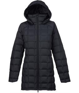 Burton AK Baker Long Down Insulator Jacket