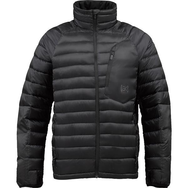 Burton AK BK Insulator Jacket