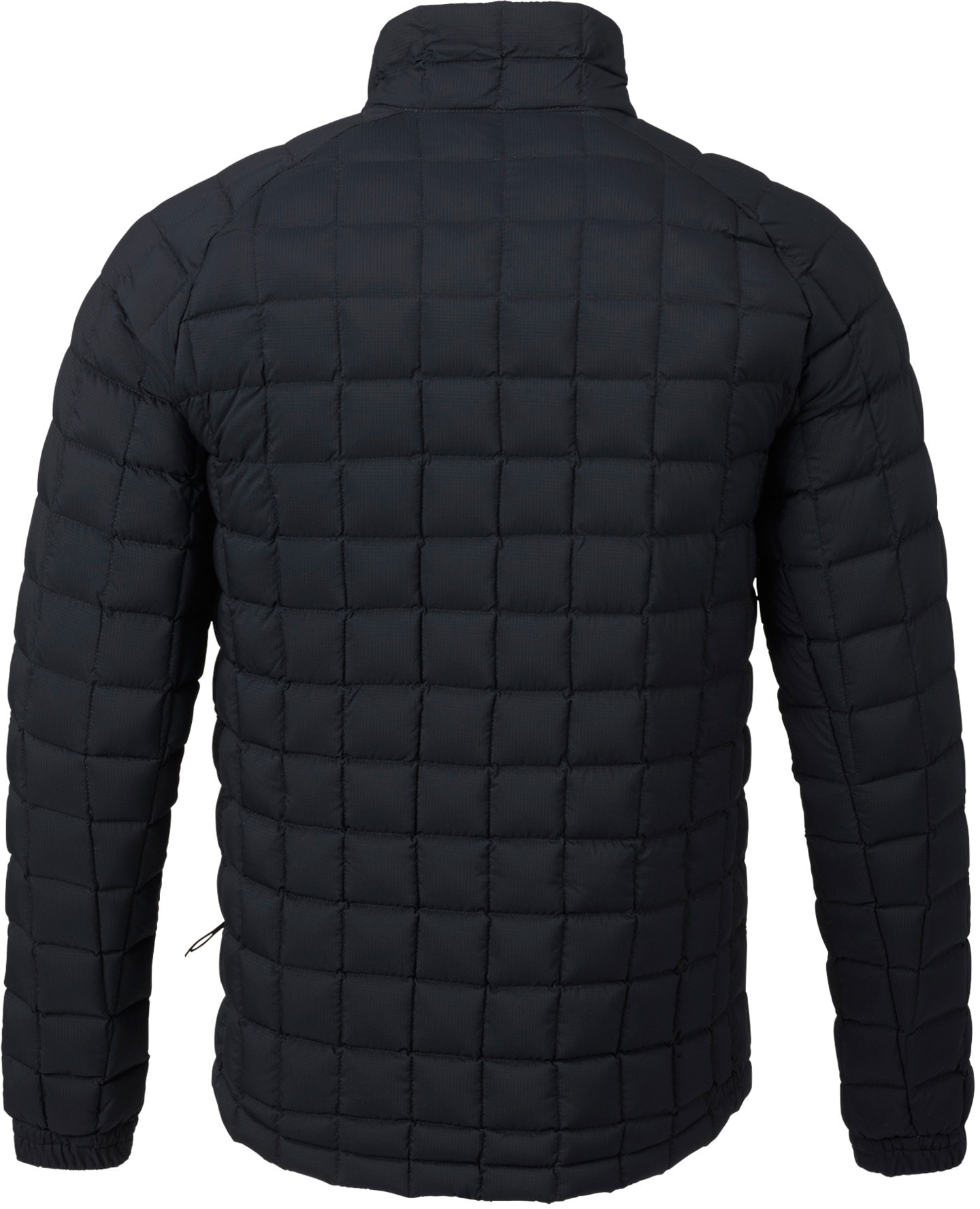 On Sale Burton Ak Bk Lite Insulator Snowboard Jacket 2018