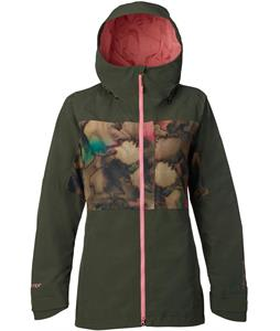 Burton AK Blade Gore-Tex Snowboard Jacket