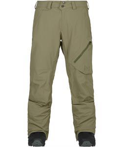 Burton AK Cyclic Gore-Tex Snowboard Pants