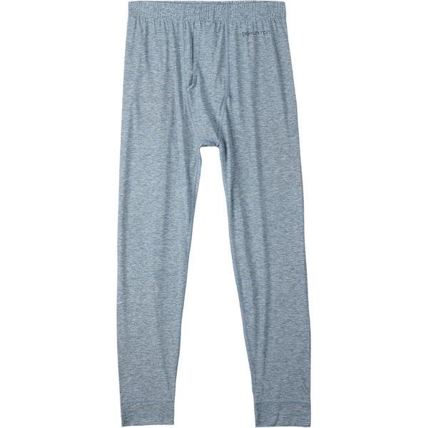 Burton AK Drirelease Wool Baselayer Pants