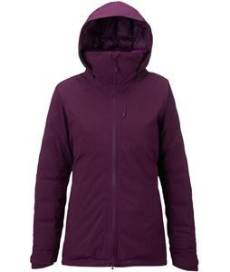 Burton AK Flare Down Gore-Tex Snowboard Jacket