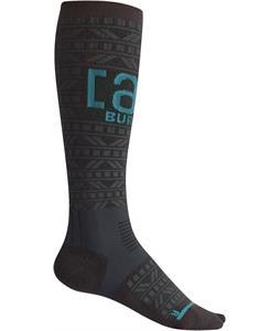 Burton AK Freebird Socks