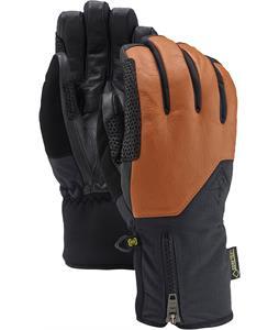 Burton AK Guide Gore-Tex Gloves
