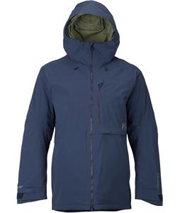 Burton AK Helitack Gore-Tex Snowboard Jacket