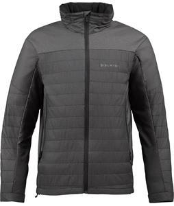 Burton AK Helium Insulator Jacket
