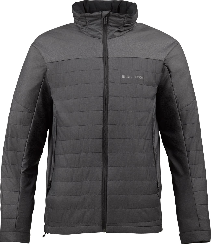 On Sale Burton Ak Helium Insulator Jacket Up To 55 Off