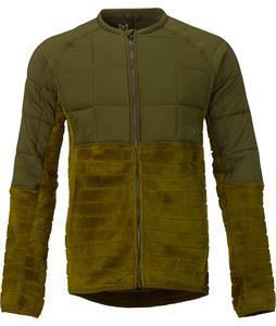 Burton AK Hybrid Insulator Snowboard Jacket