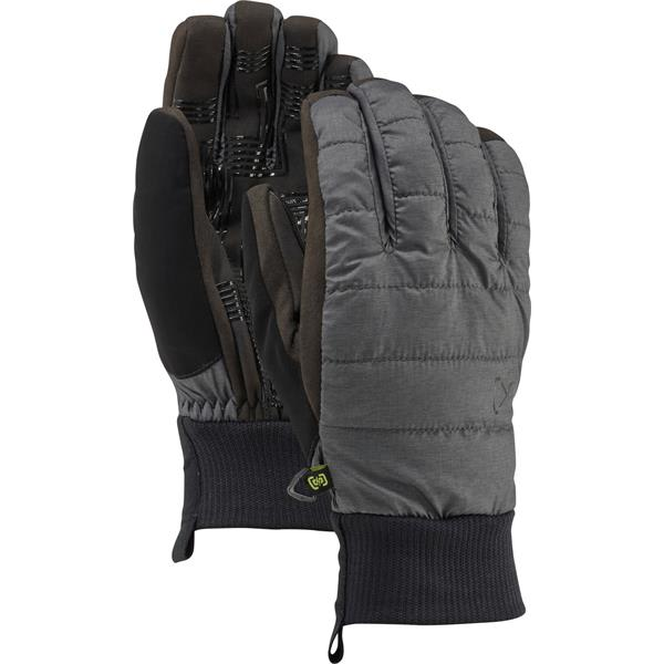 Burton AK Insulator Gloves