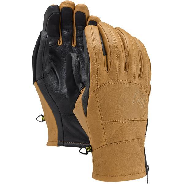 Burton AK Leather Tech Gloves