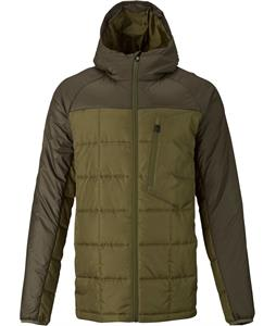 Burton AK NH Insulator Jacket