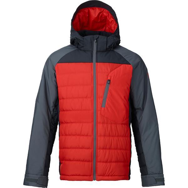 Burton AK NH Insulator Jacket