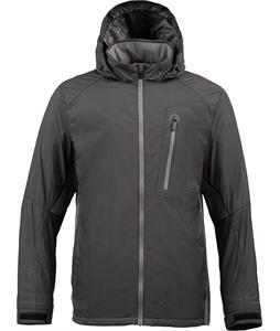 Burton AK Pilot Snowboard Jacket