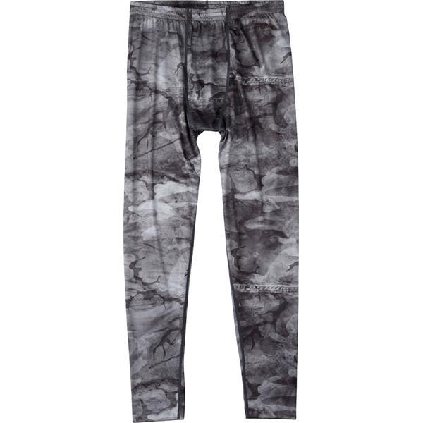 Burton AK Power Dry Baselayer Pants
