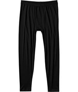 Burton AK Power Grid Baselayer Pants