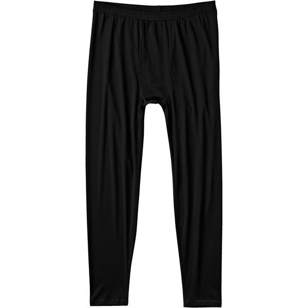 Burton AK Power Grid Baselayer Pants
