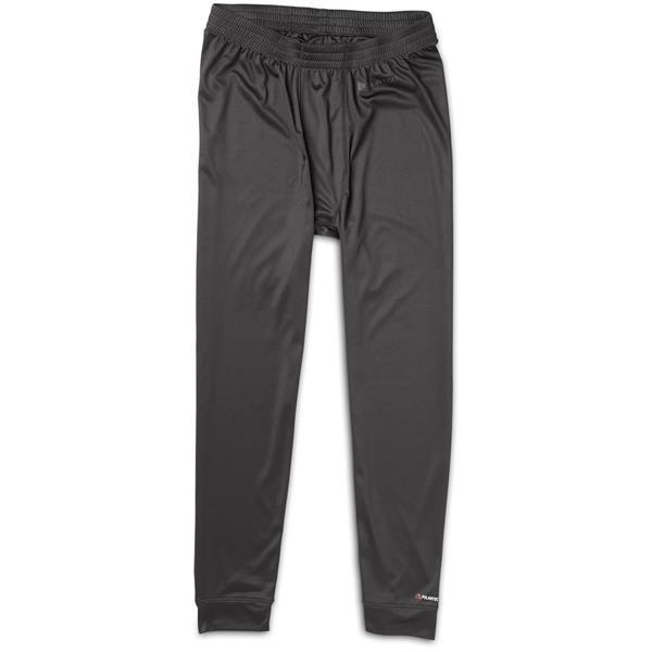 Burton AK Silkweight Baselayer Pants