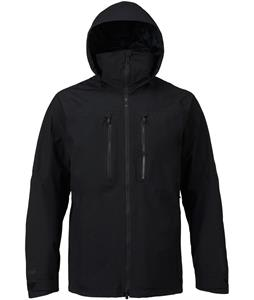 Burton AK Swash Gore-Tex Snowboard Jacket