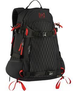 Burton AK Taft 24L Backpack