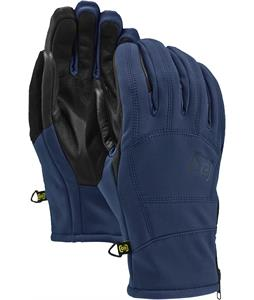 Burton AK Tech Gloves