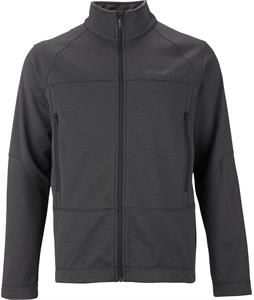 Burton AK Turbine Fleece True Black