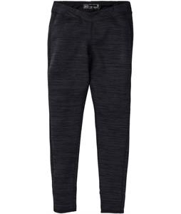 Burton AK Turbine Baselayer Pants