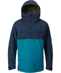Burton AK Velocity Gore-Tex Anorak Snowboard Jacket