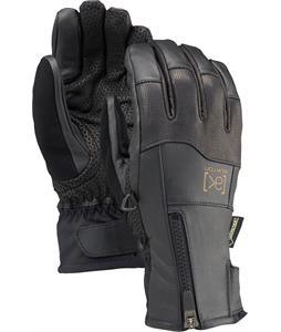 Burton AK Yeti Gore-Tex Gloves