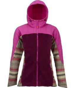 Burton AK Zulu Insulator Snowboard Jacket