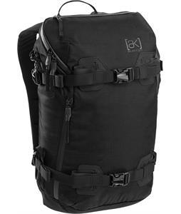 Burton AK 17L Backpack