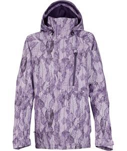 Burton AK 2L Altitude Snowboard Jacket