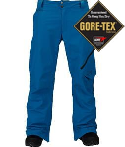 Burton AK 2L Cyclic Gore-Tex Snowboard Pants Hyperlink