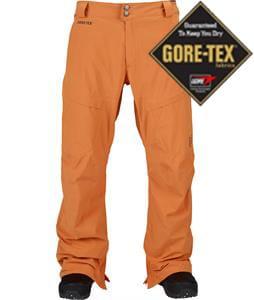 Burton AK 2L Swash Gore-Tex Snowboard Pants Lion