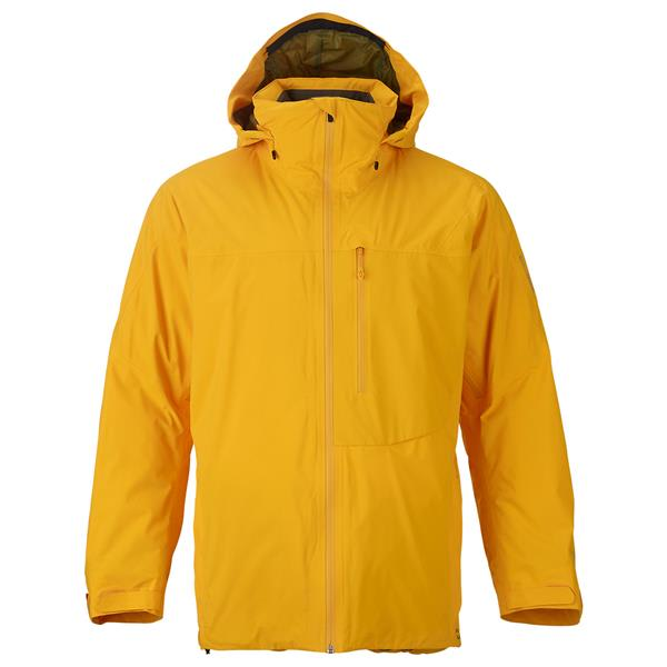 Burton AK457 2L Insulated (Japan) Snowboard Jacket
