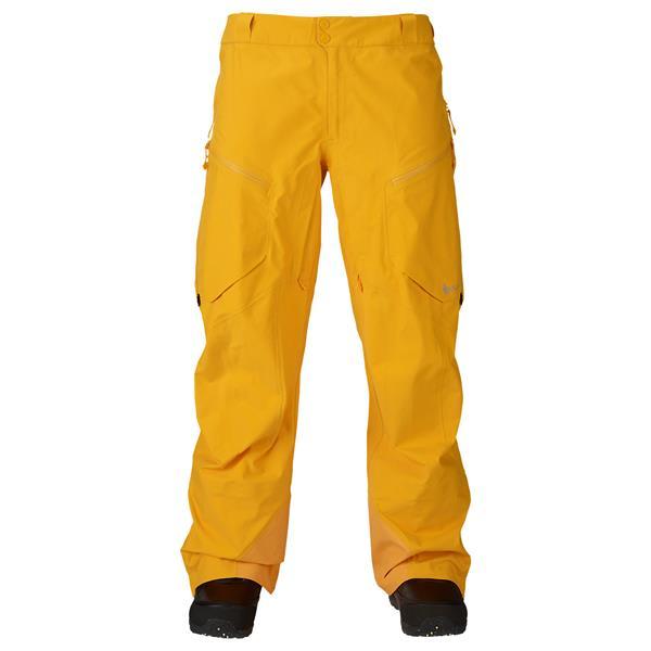 Burton AK457 3L (Japan) Snowboard Pants