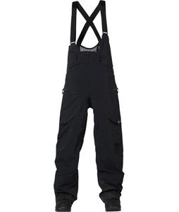 Burton AK457 Hi-Top (Japan) Snowboard Pants