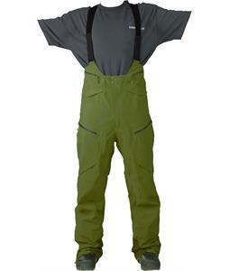 Burton AK457 Hitop (Japan) Snowboard Pants