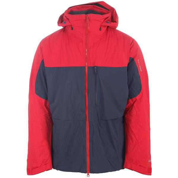 Burton AK457 (Japan) Gore-Tex Light Down Snowboard Jacket