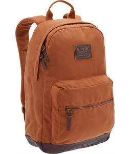 Burton Ali Backpack True Penny Canvas 25L