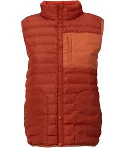 Burton Aliz Down Insulator Vest