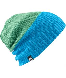 Burton All Day Long Beanie Antidote/C-Prompt