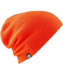 Burton All Day Long Beanie Aries