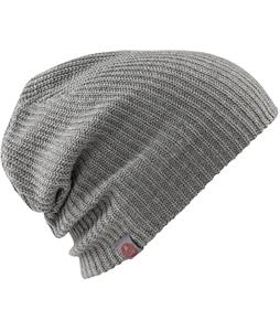 Burton All Day Long Beanie Bog Heather