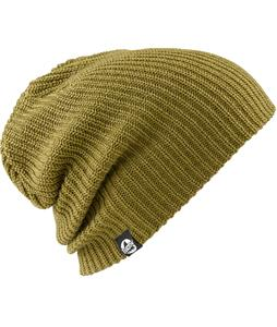 Burton All Day Long Beanie Hickory