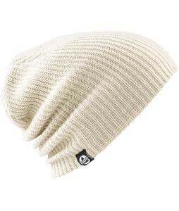 Burton All Day Long Beanie Moonrock Heather
