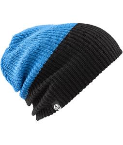 Burton All Day Long Beanie True Black/Mascot
