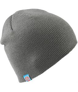 Burton All Day Long Beanie Bog