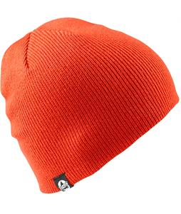 Burton All Day Long Beanie Fang