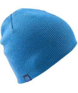 Burton All Day Long Beanie Mascot